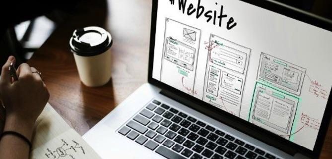 Web tiện ích - chuyên nghiệp tại Đồng Tháp