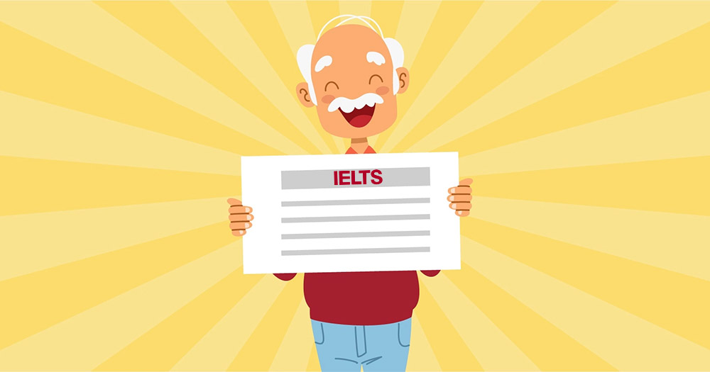 Lợi ích khi sở hữu bằng chứng nhận IELTS