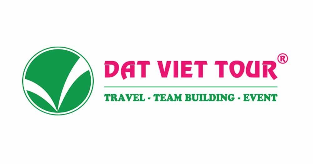 Công ty Dịch vụ Đất Việt Tour