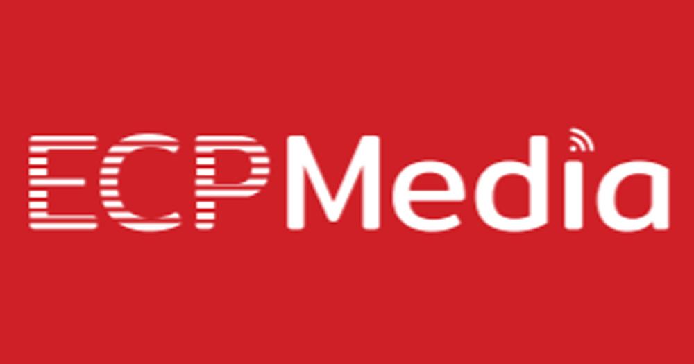 ECP Media