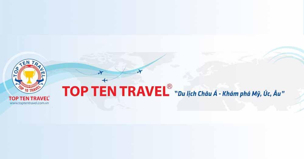 Du lịch nước ngoài, du lịch trong nước