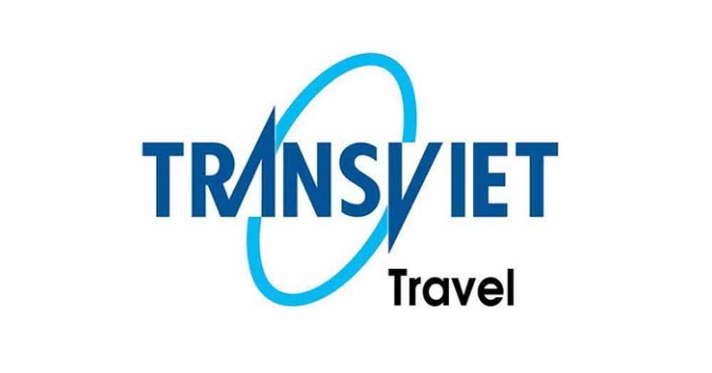 Công ty Du lịch nước ngoài, trong nước
