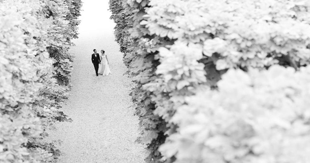 Liebe Studio- Wedding Photography