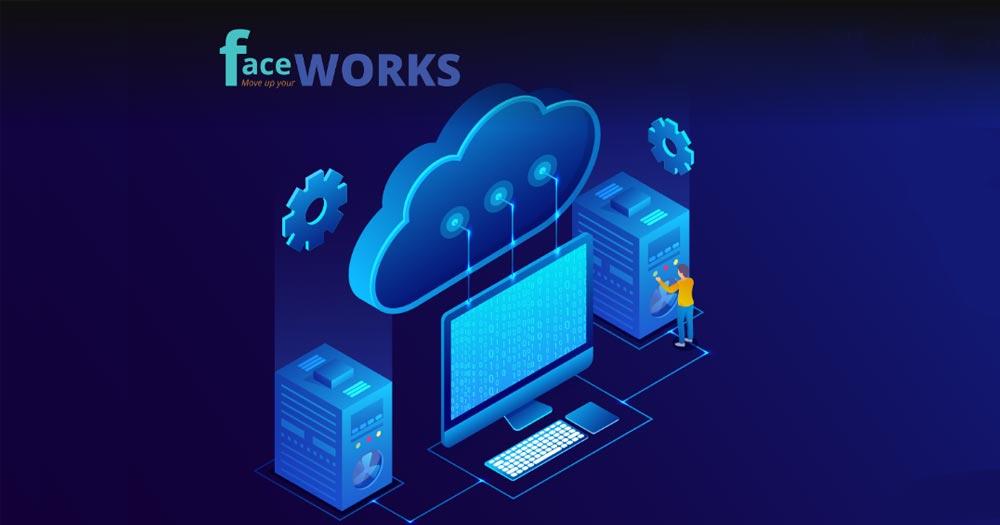 Phần mềm quản lý xưởng sản xuất Faceworks