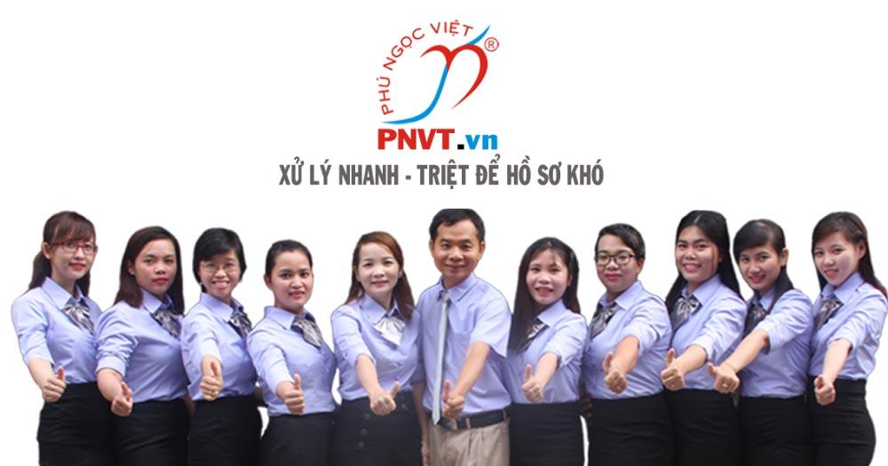 Phú Ngọc Việt- Công Ty Dịch Thuật