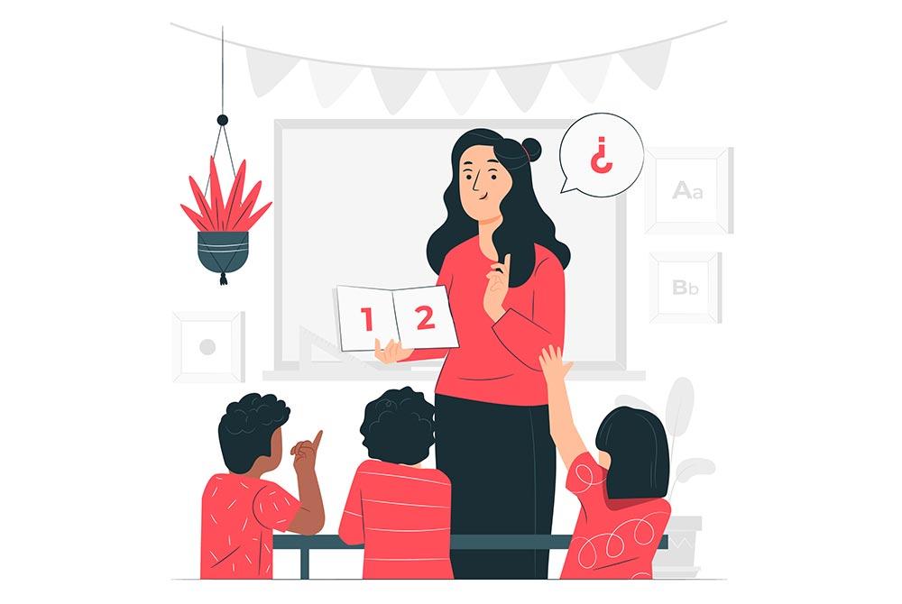 Top 10 trung tâm gia sư dạy kèm tại nhà uy tín, chất lượng và hiệu quả