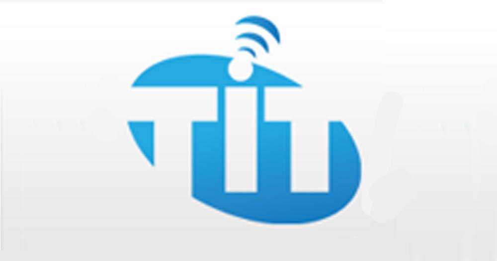 TiT- Phần mềm quản lý sản xuất