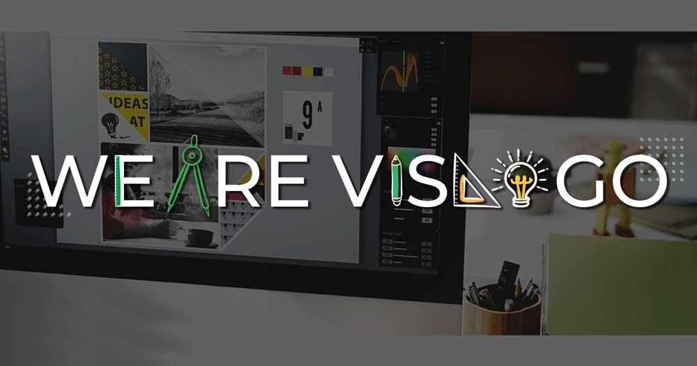 VisLogo- Công ty thiết kế logo chuyên nghiệp, ấn tượng.