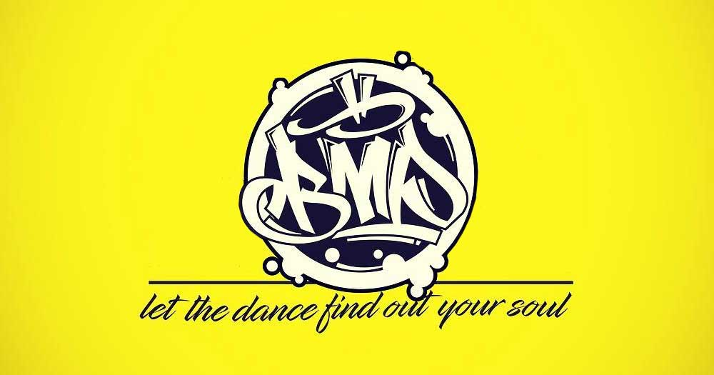 BMP Dance Studio