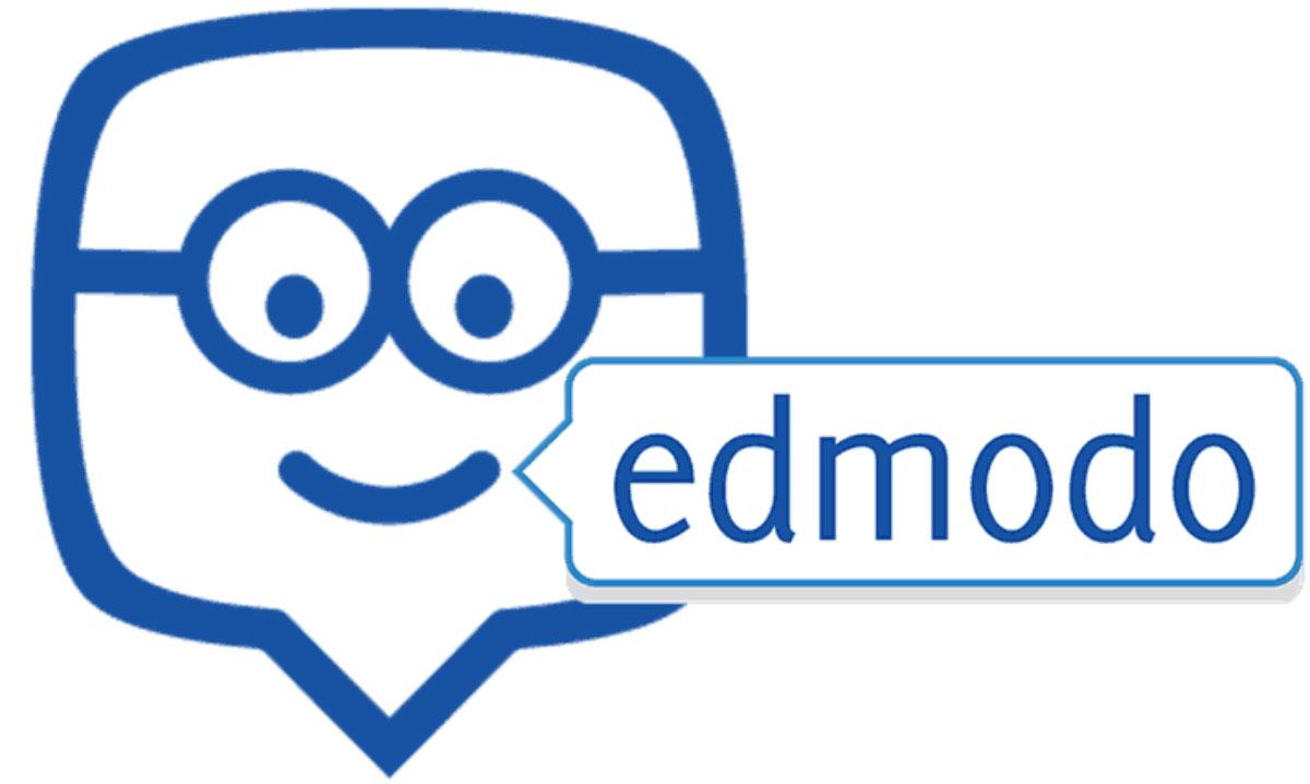 Phần mềm Edmodo