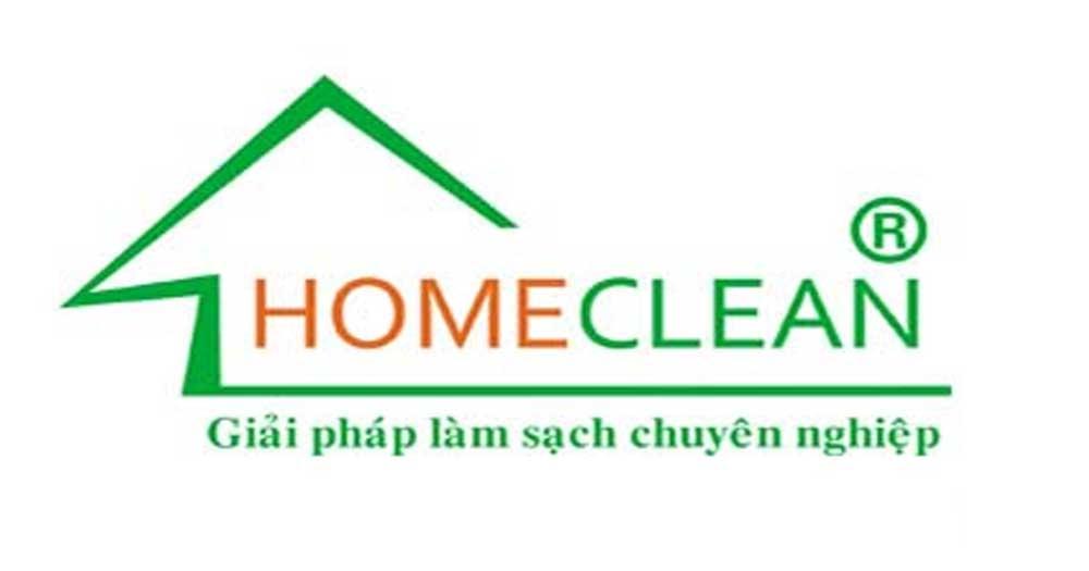 Home Clean- Dịch vụ vệ sinh công nghiệp