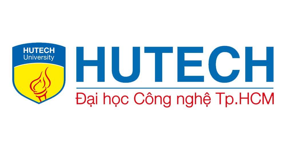 Hutech- Trung tâm đào tạo kỹ năng