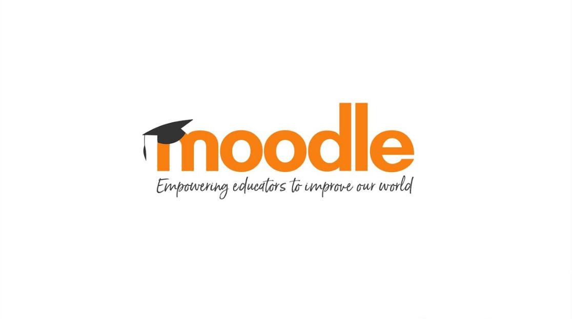 Phần mềm Moodle