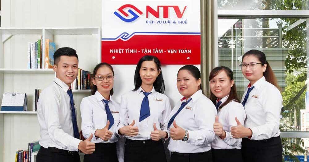 NTV- Dịch vụ luật và dịch vụ thuế cho doanh nghiệp