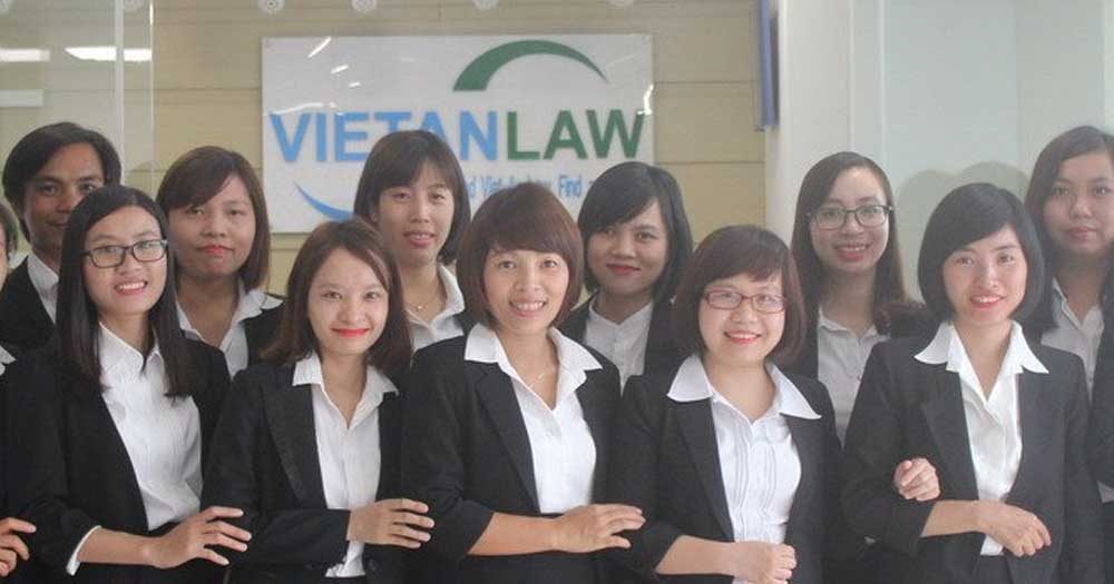 Việt An- Tư vấn luật, sở hữu trí tuệ, đầu tư