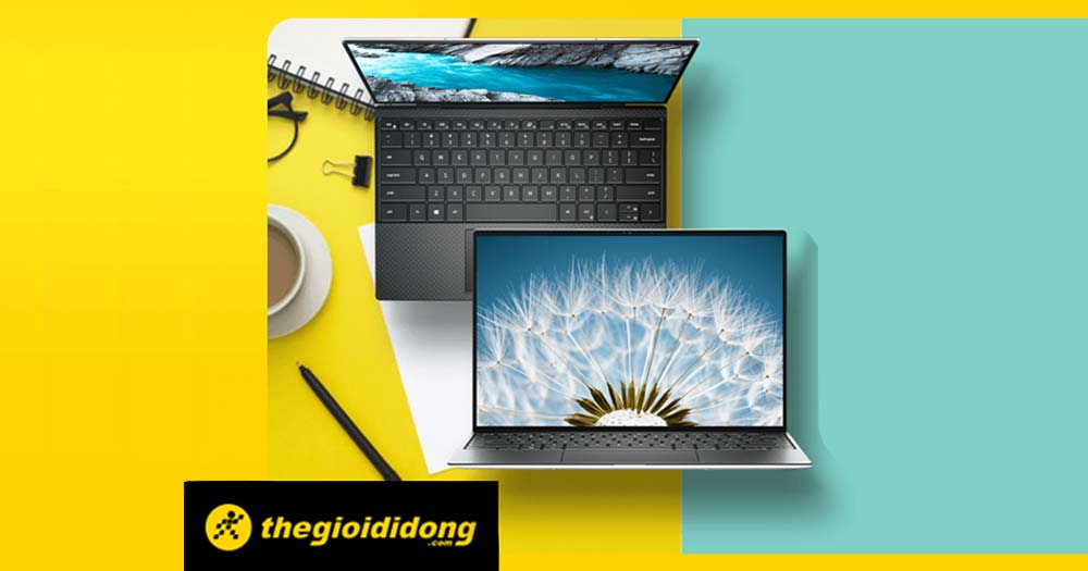 Thế giới di động- Điện thoại, Laptop, Phụ kiện chính hãng