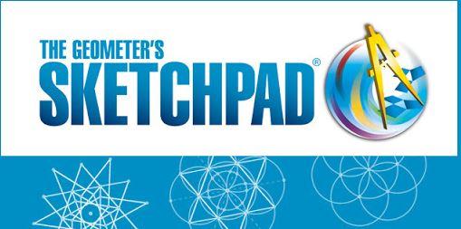 Geometer's Sketchpad (GSP)