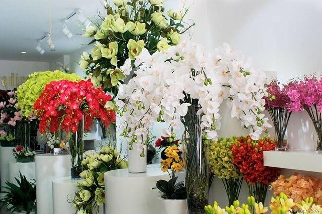 shop hoa gia hoa kho