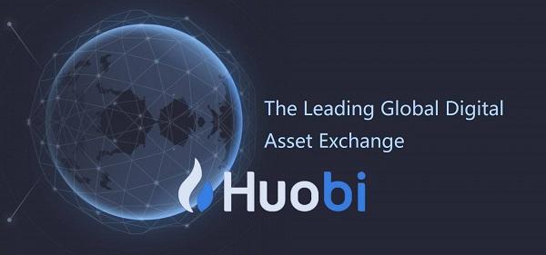 Sàn bitcoin Houbi